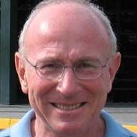 Fred Spier
