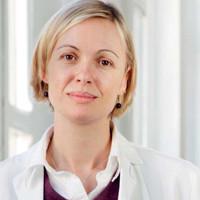 Dra. Laura Vidal