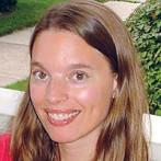 Karla Zimmerman