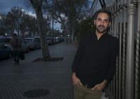 Javier Vela
