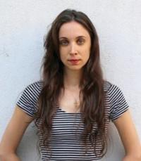 Camila Valenzuela