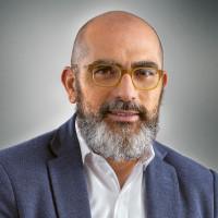 Luciano H. Elizalde