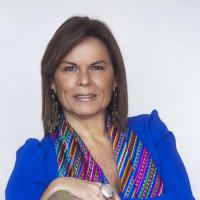 Ursula Vega