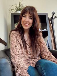 Cristina Callao