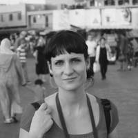 Elisa Ferrer