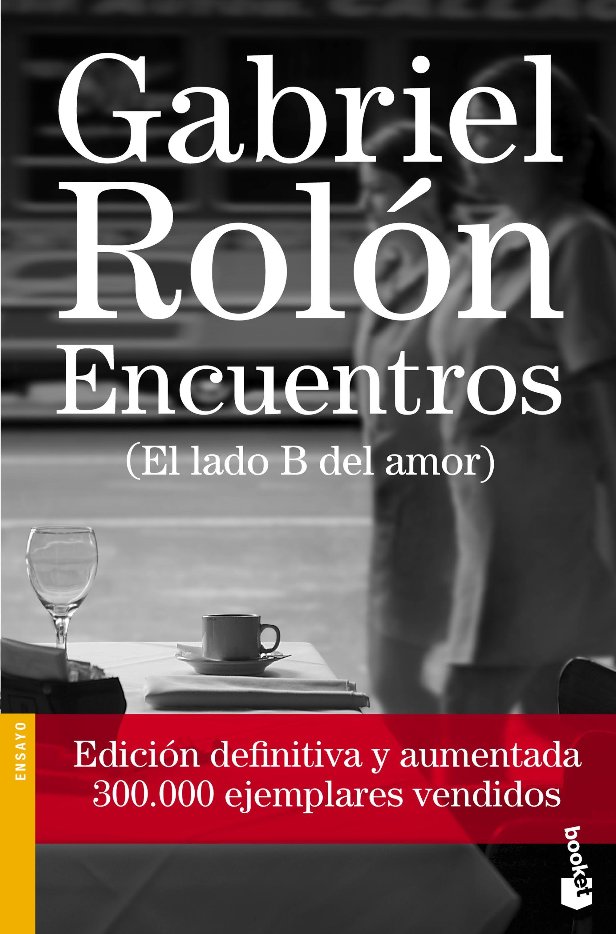 libro encuentros de gabriel rolon pdf
