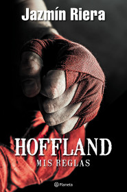 Hoffland, mis reglas