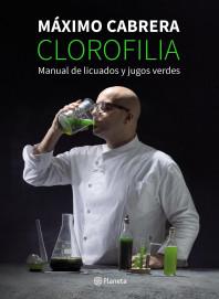 Clorofilia