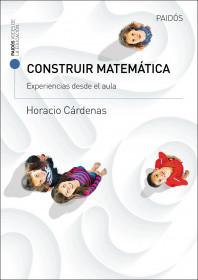 Construir matemática